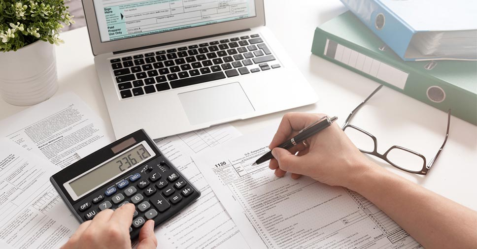 6 dicas para iniciar a recuperação financeira da empresa!