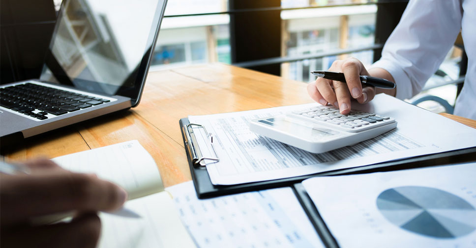 Departamento financeiro terceirizado: 6 motivos para contratar um!