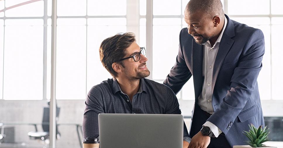 6 dicas sobre como fazer uma gestão empresarial de sucesso