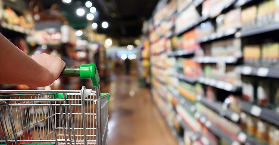 Contabilidade especializada para supermercados: como pode ajudar?