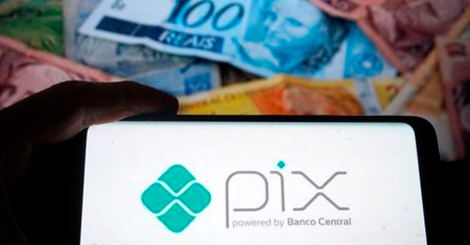 Pix nos supermercados: descubra os benefícios do sistema para o varejo