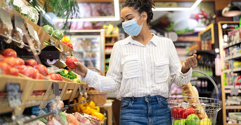 Vantagens de ter uma contabilidade especializada para seu supermercado
