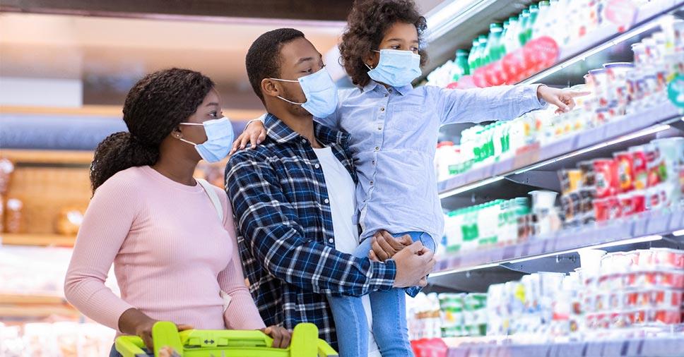 Vendas nos supermercados: entenda a importância de uma gestão eficiente!