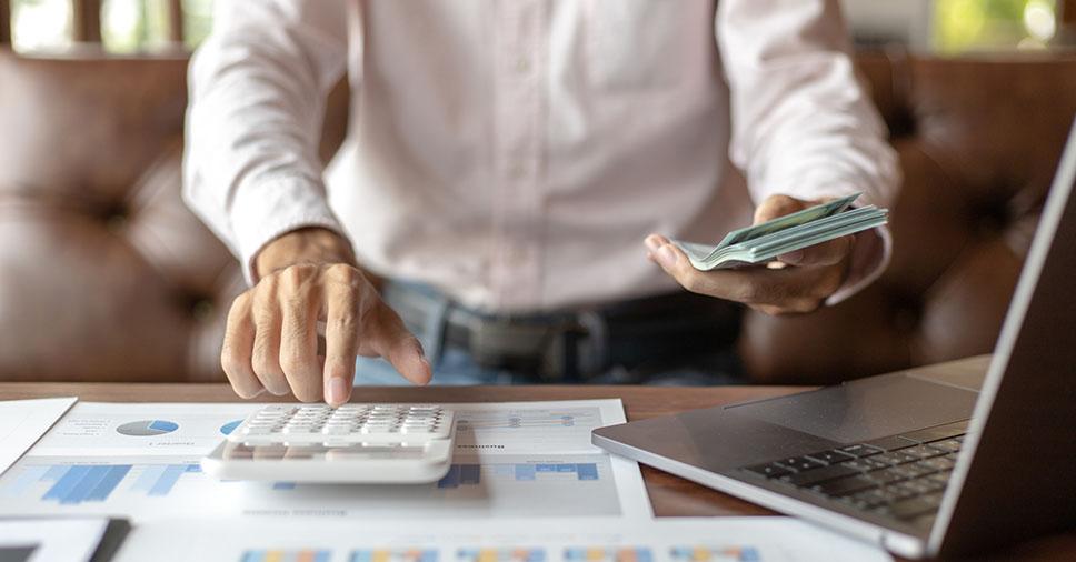 O que é BPO Financeiro? Saiba como ele pode ajudar o seu negócio!