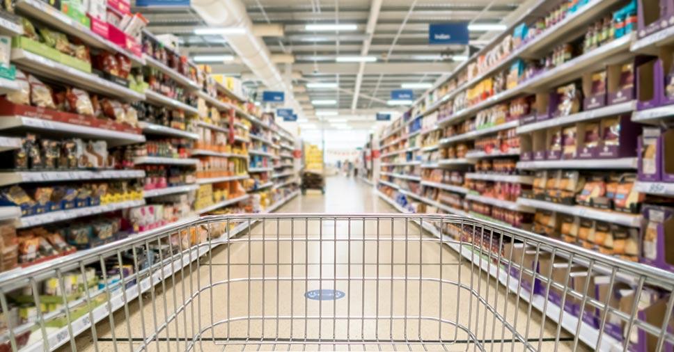 Entenda como funciona a contabilidade para supermercado com a BRG!