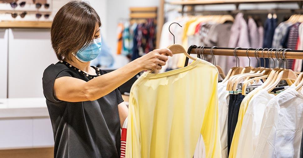 Contabilidade para comércio varejista: o que é, funções e como a BRG pode ajudar!