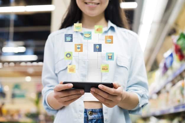 Loja virtual precisa de contabilidade? Saiba agora!